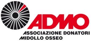 logo-admo (1)