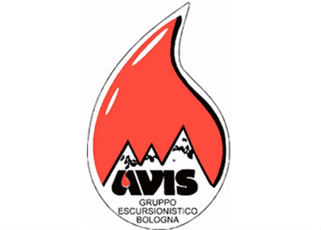 Gruppo escursionisti Avis Bologna