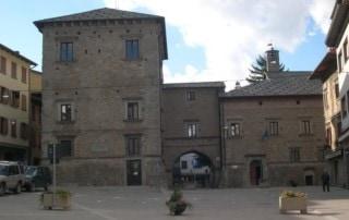 CASTIGLION-DEI-PEPOLI