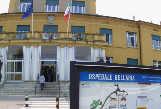 Chi pu donare avis provinciale bologna - La casa continua bologna ...