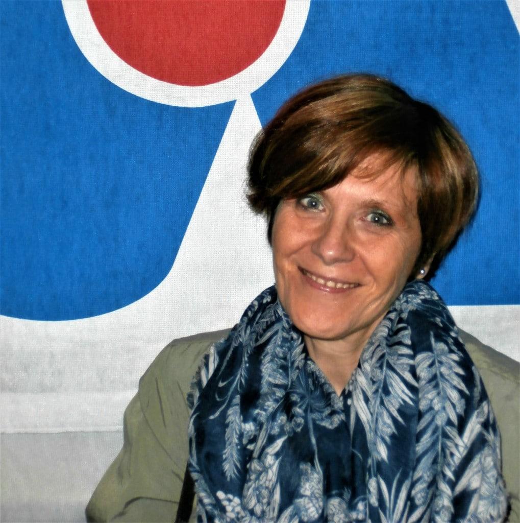Monica Carli