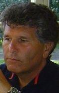 Bruno Gadani