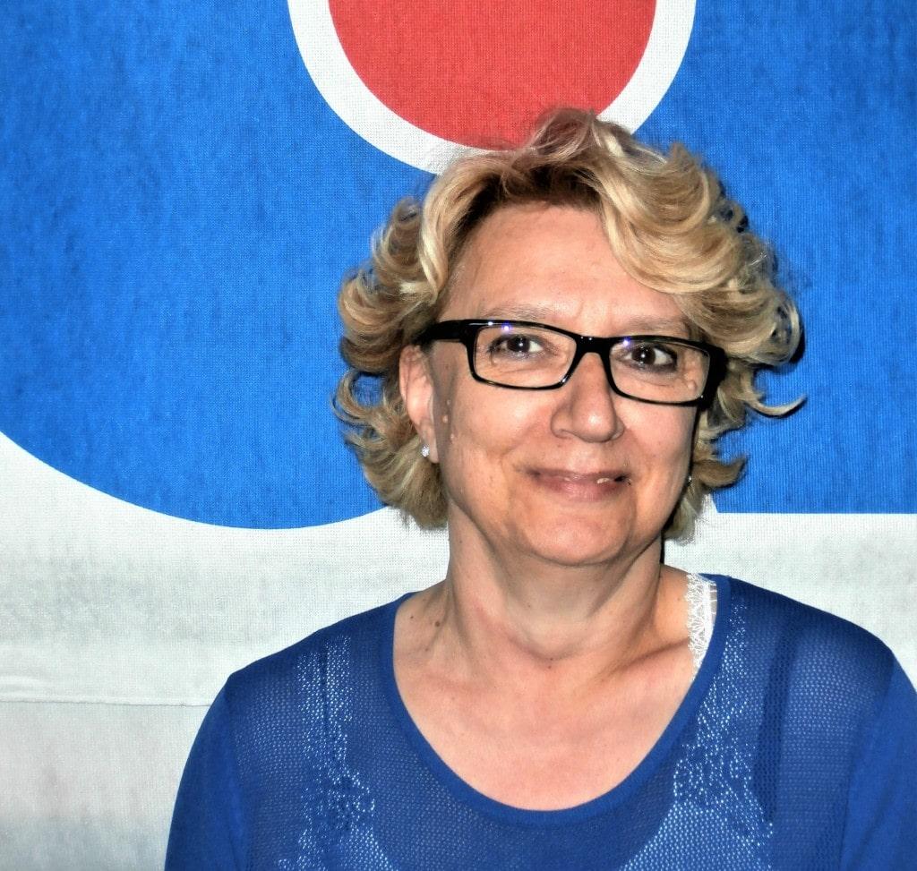 Luciana Buganè