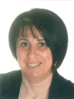 Luisa Lelli