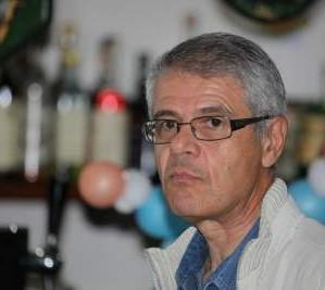 Danilo Restani