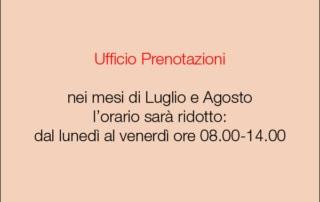 Chiusure Estive Avis Provinciale Bologna 2-01