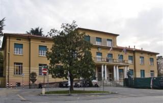 Apertura straordinaria Avis ospedale bellaria