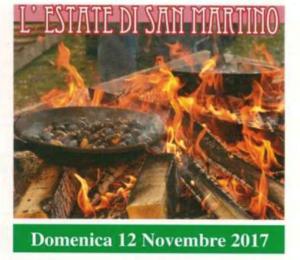 L'Estate di San Martino, il Gruppo Micologico a Sala Bolognese @ Villa Terracini - Osteria Nuova | Osteria Nuova | Emilia-Romagna | Italia
