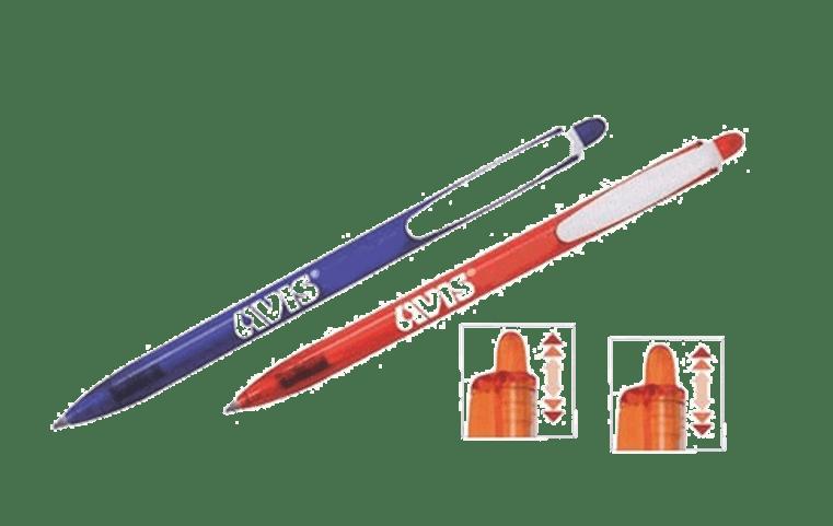 biro semplice avis