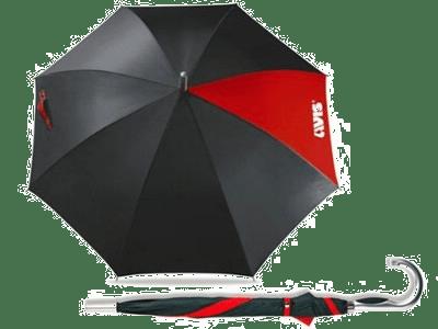 ombrello spicchi avis