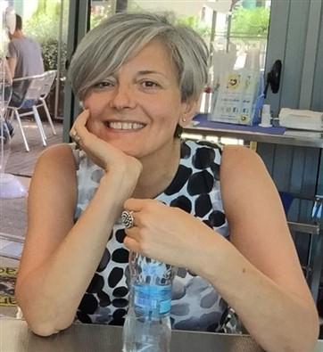 Alessandra Restani Avis Bologna