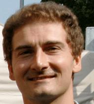 Andrea Tolomelli