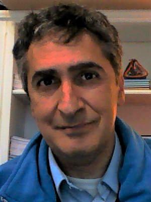 Antonio Josè Atti