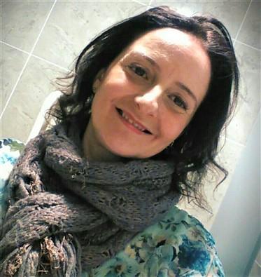 Laura Carabelli Avis Bologna