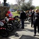 Open Day Avis Bologna 2018