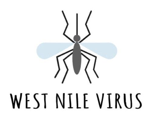 West Nile Virus 2018: aggiornamento in tempo reale