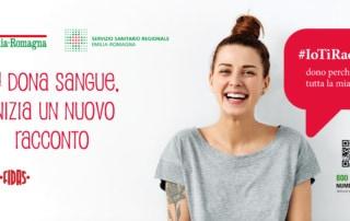 #IoTiRaccontoChe Avis Bologna