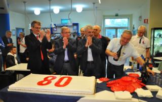 19. Open Day torta (2)