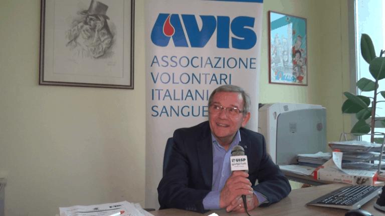 19. Open Day Bresciani intervista
