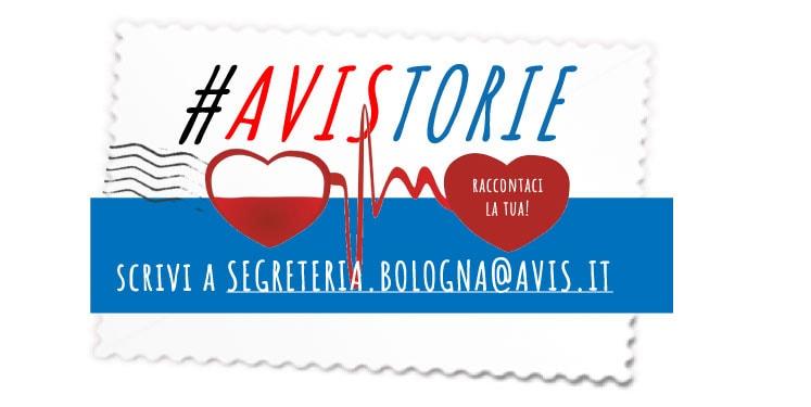 Provinciale_Avistorie_Rubrica
