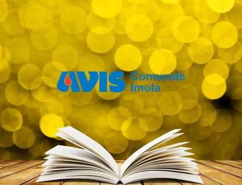 """Premio incentivo allo studio """"DIPLOMATI CON L'AVIS"""""""