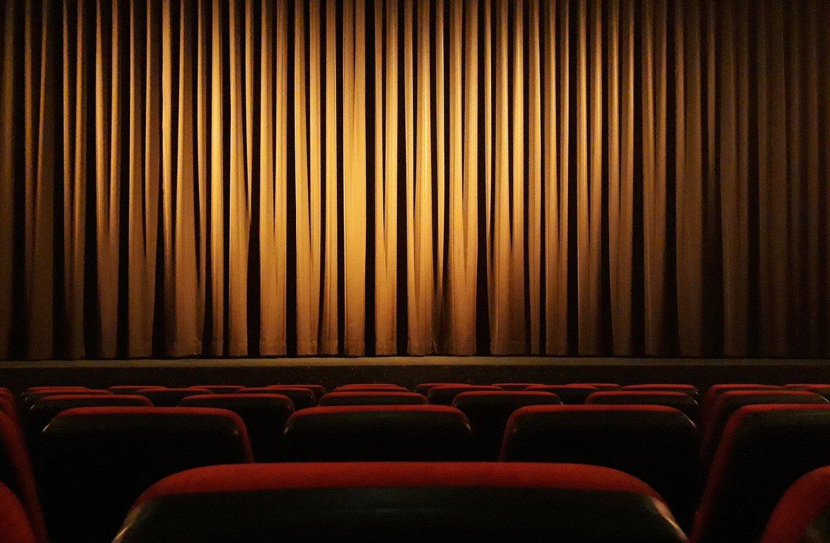 Gruppo teatrale Scena Positiva