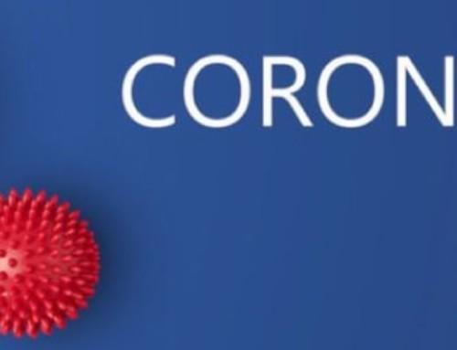 Coronavirus, le attività trasfusionali proseguono regolarmente