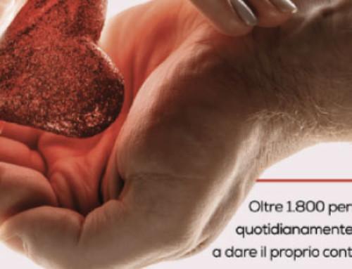 Coronavirus, revocati i criteri di sospensione