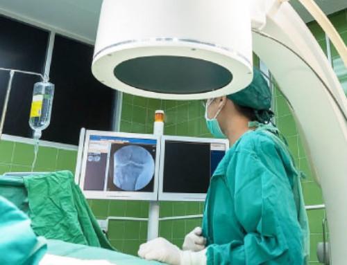 Covid-19 – Fase 2. Ripartono le attività  chirurgiche non urgenti: programma la tua donazione