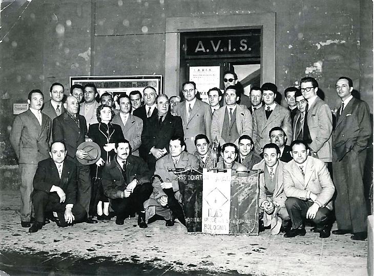 1.Avis Provinciale Fondazione