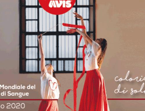 Giornata Mondiale dei Donatori: il programma del weekend