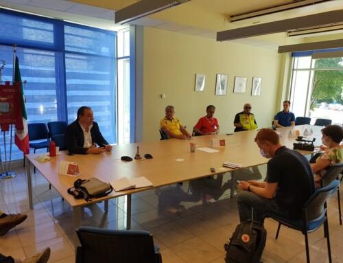 L'Avis Provinciale di Bologna lancia la raccolta di sangue diretta associativa