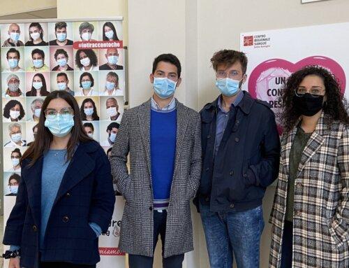 Il Leo Club Bologna University promuove la donazione di sangue
