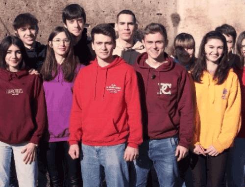 Il sostegno di Avis ai ragazzi di Futurimola per scuole libere dalla plastica