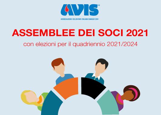 Assemblea 2021 Anzola dell'Emilia - NUOVA DATA @ Piazza Berlinguer | Anzola dell'Emilia | Emilia-Romagna | Italia