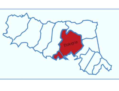 #EscoSoloPerDonare: anche in zona rossa si può donare
