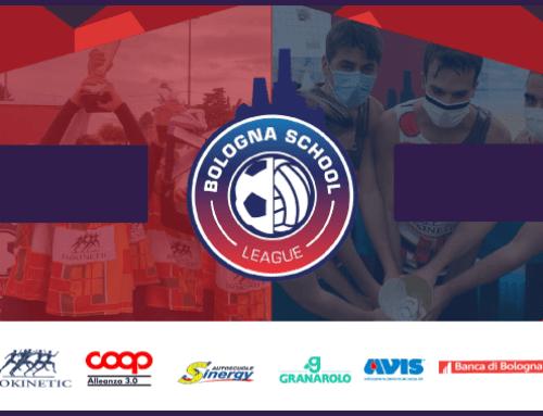 Avis e Giovani. Perché il sostegno alla Bologna School League 2021?