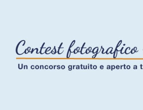 #DONAunoSCATTO. Avis e Igers Bologna per promuovere il dono